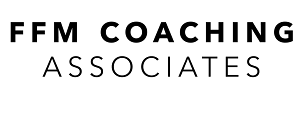 Executive Coaching Frankfurt | FFM Coaching Associates | Systemisch. Professionell.