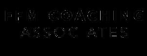Executive Coaching Frankfurt | FFM Coaching Associates | Systemisch. Professionell.