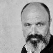 Johannes Faupel, Coaching und Systemische Beratung