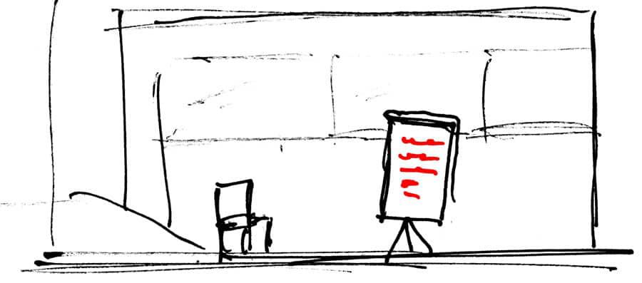 Auftragsklärung im systemischen Coaching
