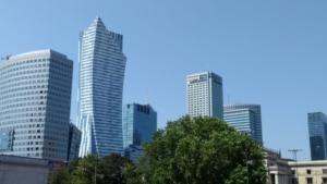 Warschau Online-Coaching