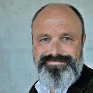 Online-Coaching mit Johannes Faupel
